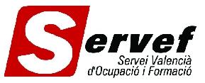 Publicadas las ayudas para el mantenimientos de los ADL en Comunitat Valenciana