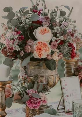 tendencias-bodas-otoño
