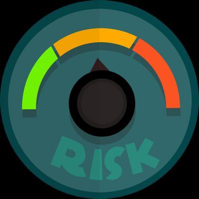 riesgos empresariales