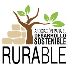 Asociación para el Desarrollo Sostenible Rurable