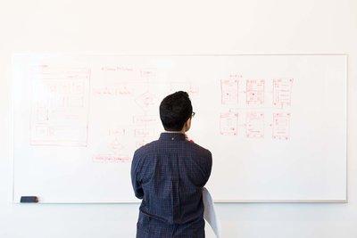 ¿Por qué fracasa un proyecto? Artículo de Ángel Nájera