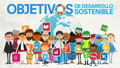 ADBioplastics participa en el Congreso sobre los ODS de Naciones Unidas para fomentar la sostenibilidad del planeta