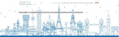 Icex Next activa una nueva convocatoria para la internacionalización de las pymes españolas