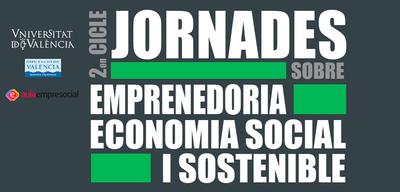 Jornada sobre emprendimiento en Montesa