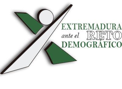 Estrategia Regional de Intervención ante el Reto Demográfico y Territorial en la región