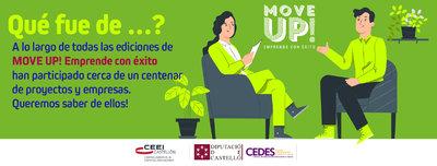 Moveup ecopráctico 1
