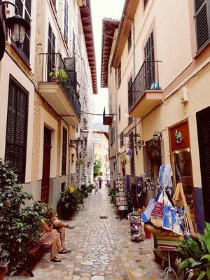 España y Portugal refuerzan su cooperación en Reto Demográfico y en la lucha contra la despoblación