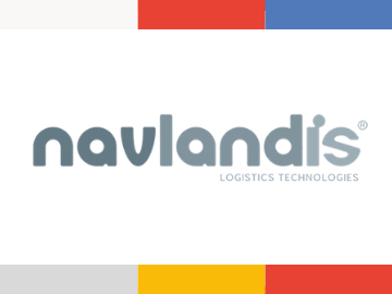 Navlandis logo scaleup