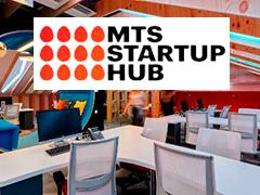 Jornada innovación abierta MTS 2020