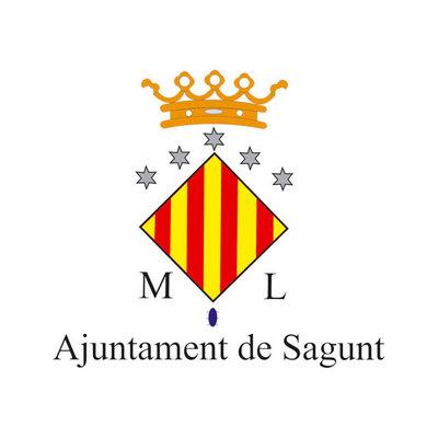Subvenciones para la creación y consolidación del comercio de Sagunto