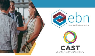 La red EBN lanza una encuesta sobre el impacto del COVID en los centros de emprendimiento