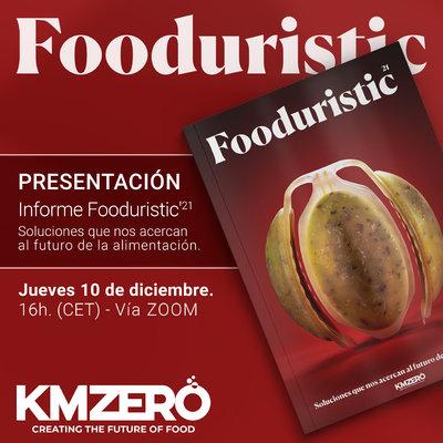 fooduristic'21