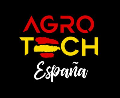 Asociación 'AgroTech ESPAÑA'
