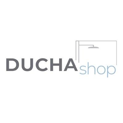 Duchashop