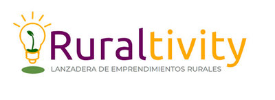 Ruraltivity