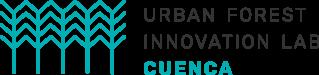 Urban Forest Innovation Lab es el programa para el emprendimiento en bioeconomía forestal de Cuenca