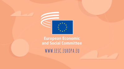 AFAMMER recibe el premio solidaridad civil del comité económico y social europeo