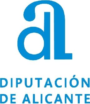 Plan de ayudas a las agencias de desarrollo local