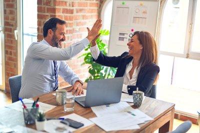 Las 7 Claves esenciales en la gestión de un Negocio