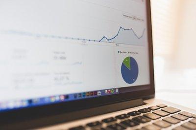 Fuentes de datos en Microsoft Power BI